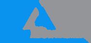 Acreed Mangement Logo